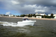 spectrum on the water exmouth 007
