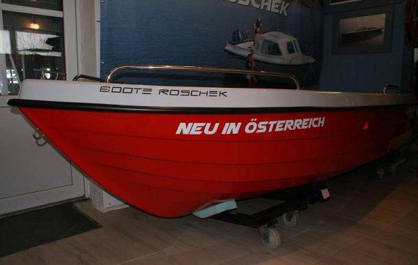 Skipper 390