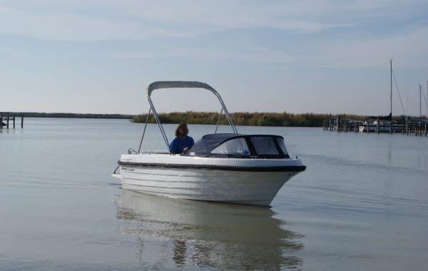 Skipper 5000 Classic